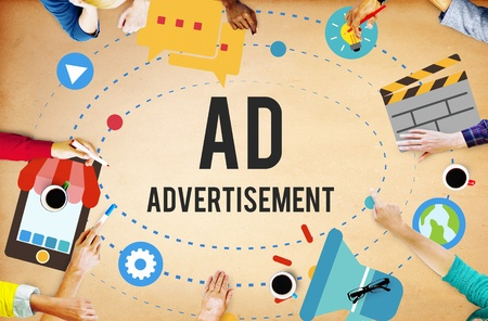 ad process