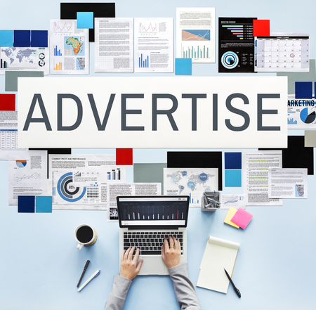advertiser overload