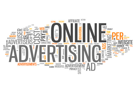 Image result for online advertisement